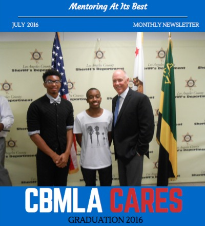 cbmla-july-2016-newsletter-400