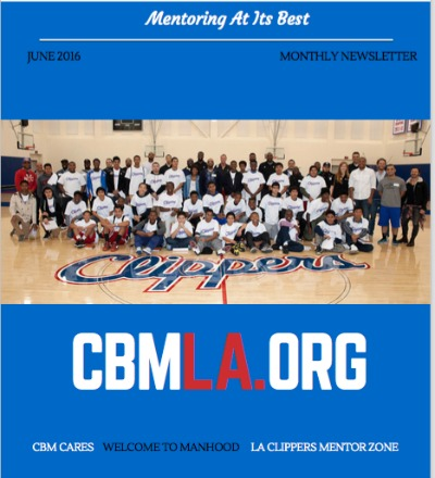 cbmla-june-2016-issue-of-newsletter-400
